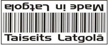 TaiseitsLatgola_logo