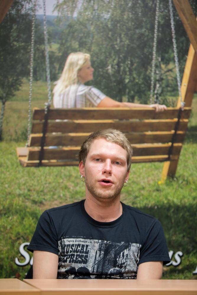 Green_Novice_Jelgava_14032014_39