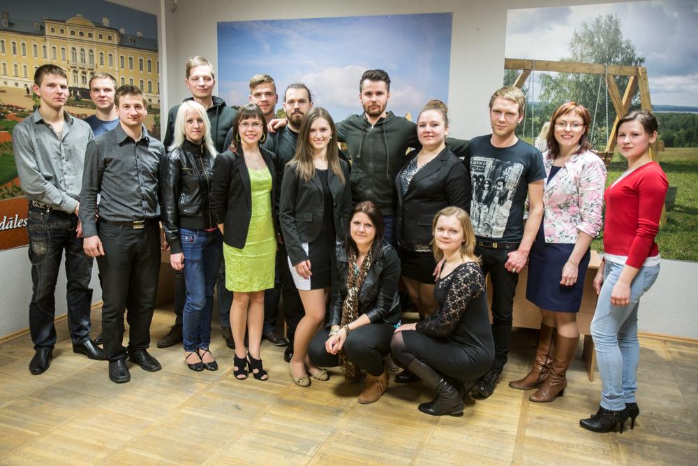 Green_Novice_Jelgava_14032014_45