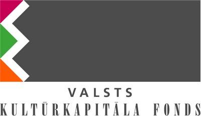 vkkf logo