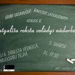 LTG vol nudarbeiba 5 marta_Mozais