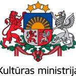 1_KULTURAS_MINISTRIJA_lv