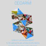 pisavinoj-ceidarim-3