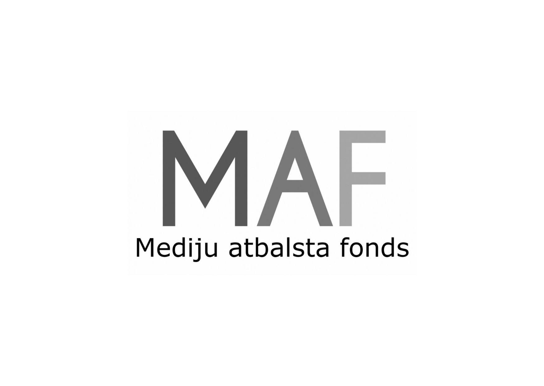 Ar Medeju atbolsta fonda paleigu lakuga.lv eistynuos divejus projektus