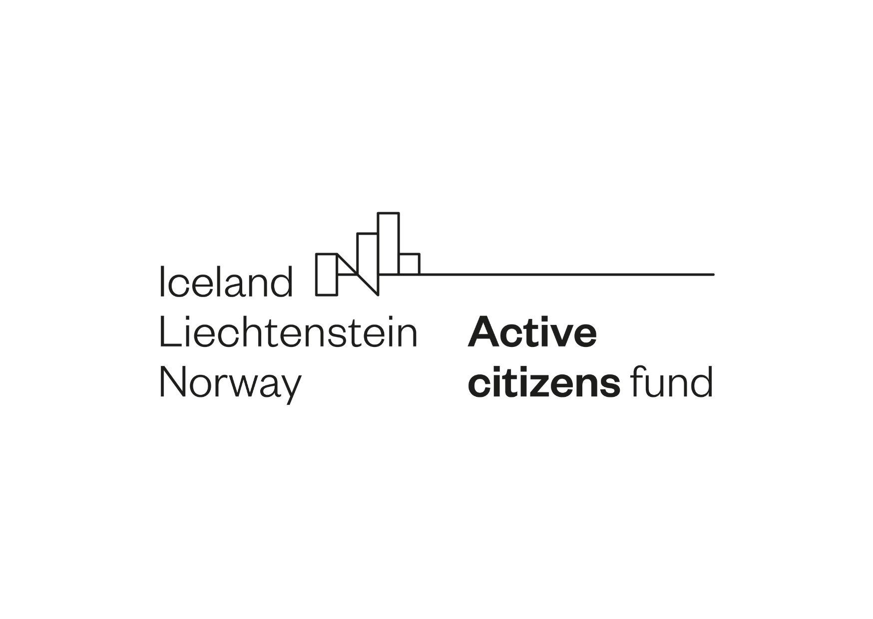 """Bīdreiba """"LgSC"""" sajāmuse Aktivūs īdzeivuotuoju fonda atbolstu organizacejis kapacitatis styprynuošonai"""